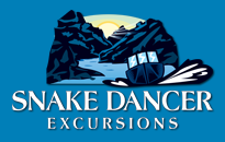 Snake Dancer Excursions